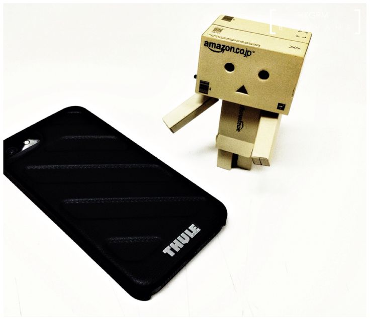 What is that? #danbo #danboard