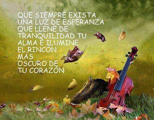 Pin By Creaciones Angels On Tarjetas Frases Para Desear Suerte