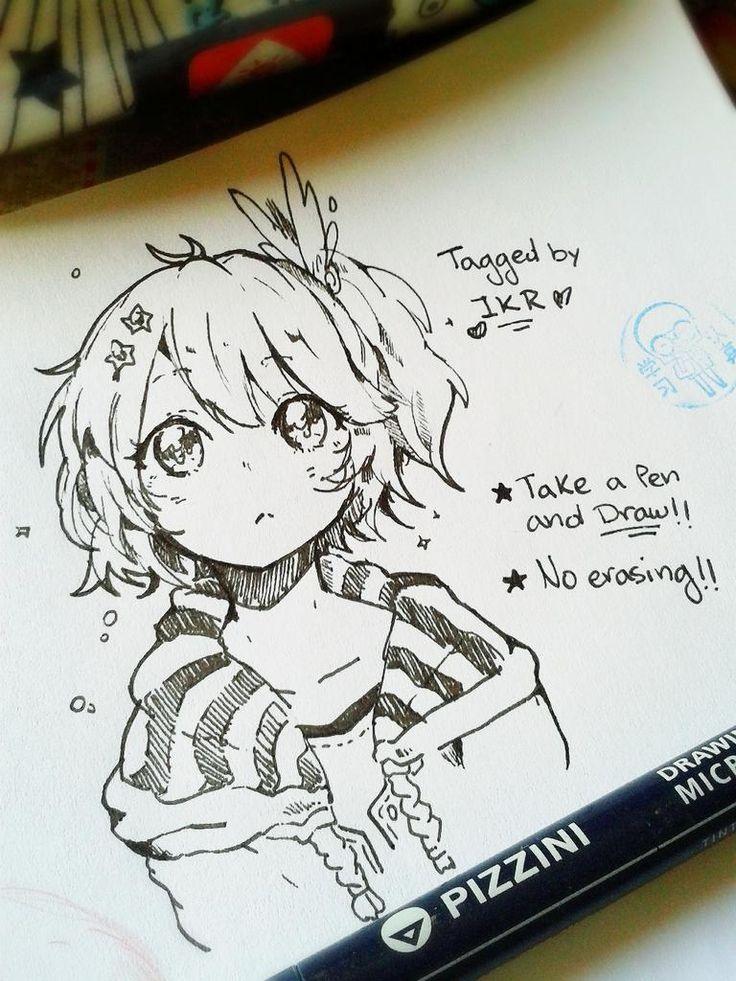 By @Shiupiku on twitter