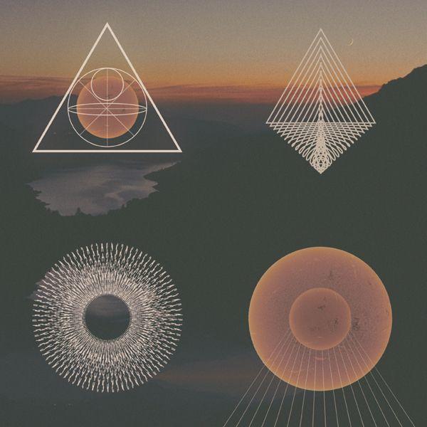 Q_IX : RITUAL DE LO DIGITAL // on Behance http://www.nomad-chic.com/