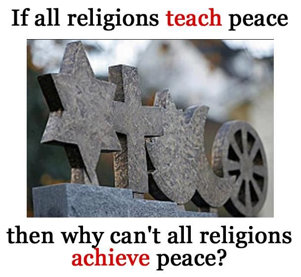 Teach Peace Quotes: 294 Best Atheist Quotes Images On Pinterest