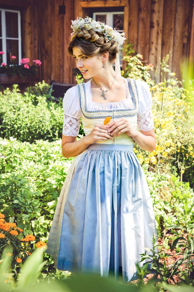 Лена Хошек широкая юбка в сборку +2015 Лето широкая юбка в сборку