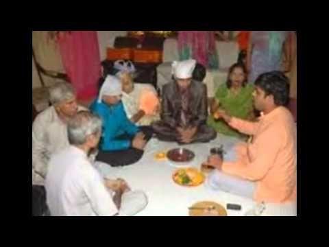 guruvinodji.com Mantra For Pitra Dosh Nivaran & Pitra Shanti