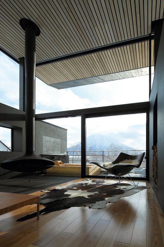 — Arkitekter K+K Associates