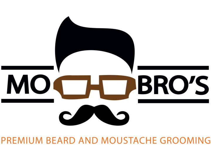 Mo Bros Grooming Co - Premium Grooming Products for Beards & Moustaches Premium Beard & Moustache Grooming