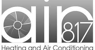 Did your home or commercial air conditioner suffer from hail damage? Let the pros deal with it. Air817 has years experience dealing with insurance claims from hail damage. We will do a full report and help you get cool again. 817.381.5002 or visit http://www.air817.com/#!hail-forensics/c14cw