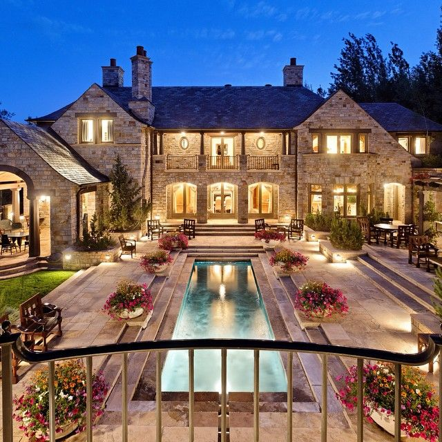 Best 25 Fancy Houses Ideas Only On Pinterest Amazing Houses Dream Pools And Mansions