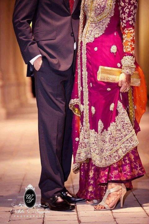 Classy bride groom..wedding