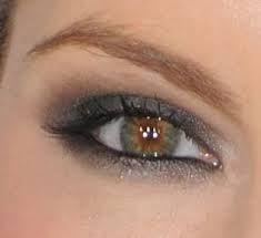 Dumanlı Göz Makyajı Nasıl Yapılır   Makale Satış, Makale Yazarı, Kadın Sitesi