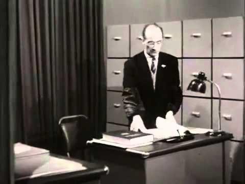 ΤΟ ΚΟΡΟΙΔΑΚΙ ΤΗΣ ΔΕΣΠΟΙΝΙΔΟΣ 1960 (+playlist)
