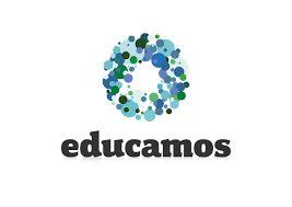 Resultado de imagen de educamos logo