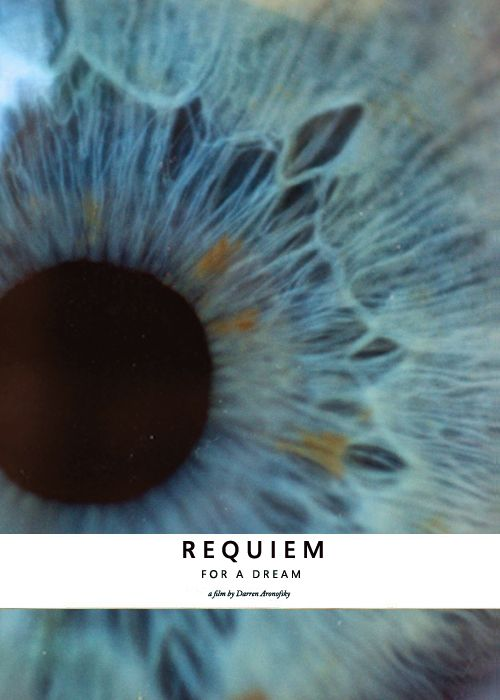 53 best requiem for a dream images on Pinterest | A dream ...