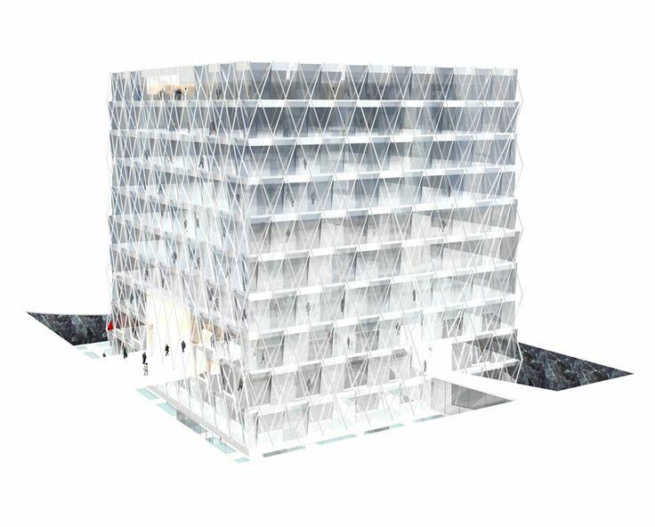 [Xaveer+De+Geyter+Architects+.+Swiss-Re+.+Switzerland.jpg]