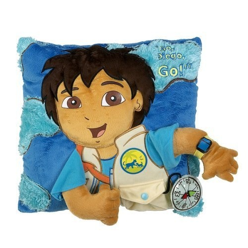 37 Best Go Diego Go Images On Pinterest