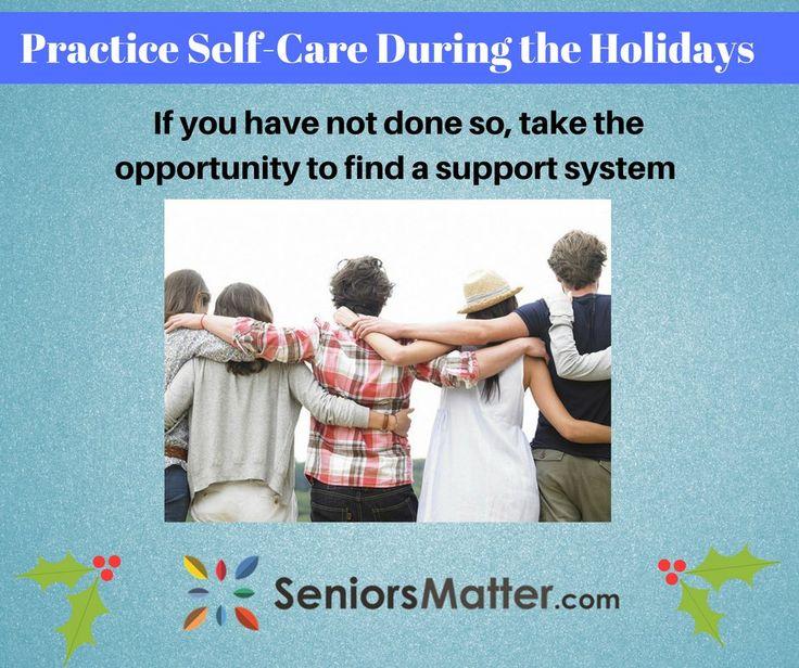 8 best Mesothelioma Caregivers images on Pinterest | Caregiver ...