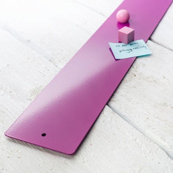 die besten 25 metallleiste ideen auf pinterest pendelleuchten b roaufnahme design und led. Black Bedroom Furniture Sets. Home Design Ideas