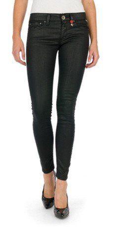 Replay Damen Jeans Luz WX689E-523-08 Slim Fit black Replay http://www.amazon.de/dp/B00IMGQSAA/ref=cm_sw_r_pi_dp_.u5Rub1A80FCW