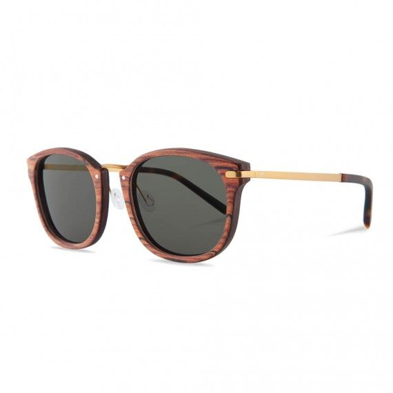 25 best ideas about holzbrille on pinterest brille ohne. Black Bedroom Furniture Sets. Home Design Ideas