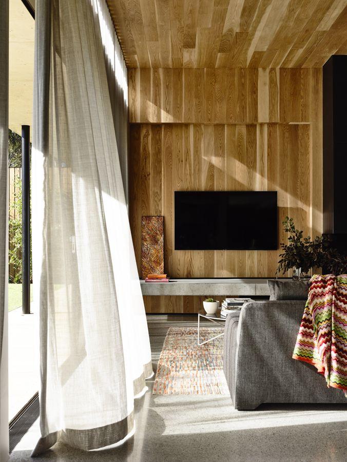 mckimm design  #328 Wolseley Residence