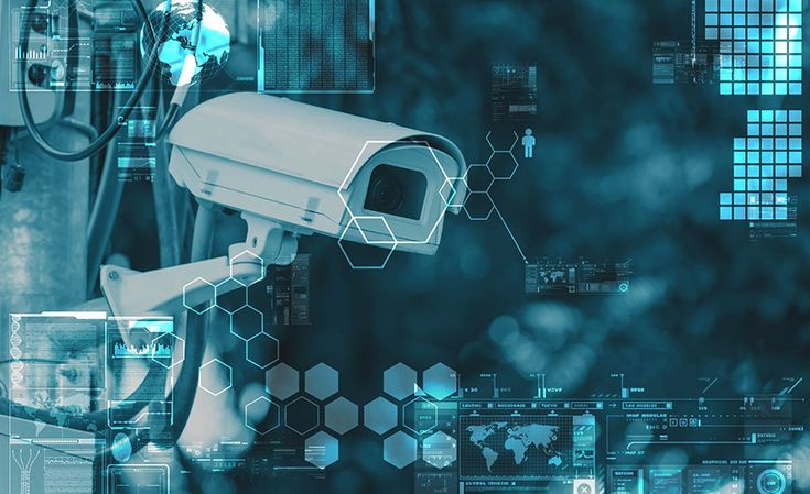 Global Physical Security Market 2017 – Cisco Systems, Bosch Security Systems, Inc., Tyco International Plc., Honeywell International