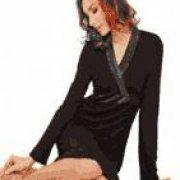 En oferta ropa interior femenina de venta al por mayor de almacén. Varios modelos de marcas como Hubert, Skiny, Lisca, Sasse, y similares. Lista con fotografías a solicitud.
