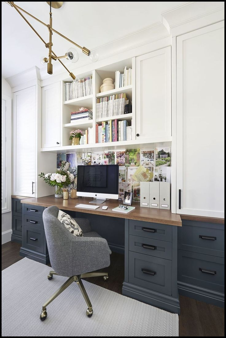 Home Office Best Home Office and