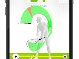 Ist+Ihr+Aufschlag+wirklich+gefährlich?++   Wie+gut+ist+ihr+Aufschlagspiel?   Treffen+Sie+immer+den+Sweet+Spot?   Wie+schnell+sind+Ihre+Bälle+wirklich?   Ist+Ihre+Laufleistung+optimal?  ZEPP+Tennis+ist+ein+revolutionäres+Trainingssystem+bestehend+aus+3D+Bewegungssensor,+Racquet+Mount+und+App. Smarte+Technologie+auf+kleinstem+Raum:   2+Beschleunigungssensoren 3-Achs+Gyroskop Integrierter+Speicher+für+bis+zu+200.000+Schwünge Drahtlose+Datenübertragung+pe