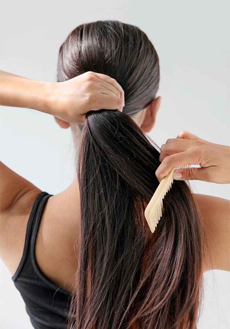 Here's what you should know before having any treatment that claims to leave your hair silky for months.