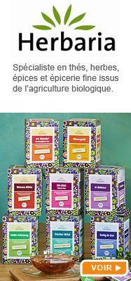 Poudres et produits de base | Droguerie écologique | Acheter sur Greenweez.com