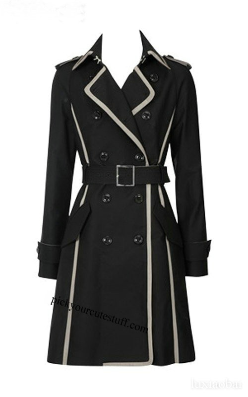 By taking advantage of our attractive prices, you are finally going to be able to give into this collection of Coats from KAREN MILLEN without blowing out your budget. Sort out your article by brand (Jerome Dreyfuss, Marc Jacobs, Burberry), according to color (Golden, .