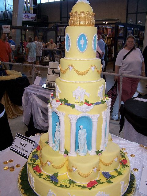 Cake Decorating Store Tulsa : 1000+ images about Roman baby shower on Pinterest Hercules, Greek warrior and Cakes
