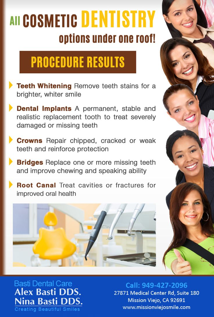 26 best monthly awareness banners images on pinterest dental