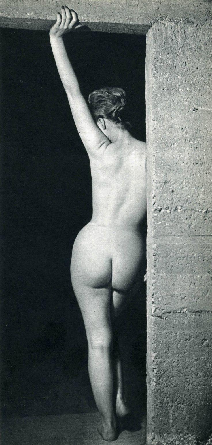 Photo by Vito Manfredini