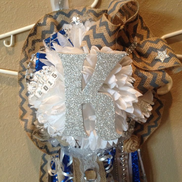craft ideas for mums 17 best images about homecoming on 3873