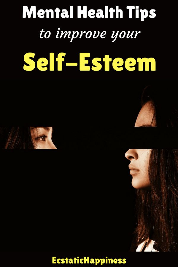 why women have lower self esteem The authors report self-esteem and self-efficacy scores were lower preoperatively in young women compared with women in the general population who had not visited a plastic surgeon, but those scores increased to nearly normal levels six months after surgery.