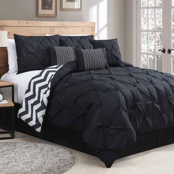 brilliant piece size designs bedding and red decorate black faux bed remodel king grey bedroom sets purple comforter awesome stylish set