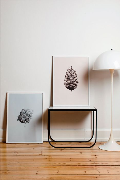 Graphics collection by Form Us WIth Love