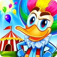 Disco Ducks is a free Android Application available on Google Play Store: Click Below to Download Disco Ducks v1.15.0 Apk File Directly on Your Android Device with the Given Links Below: Disco Ducks Lead Duck Travolta, Ducky Parton and Quackson Five through a world where ducks rule the dance floors and the 70's never ended!
