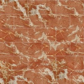 Best Marble Tiles Seamless Textures Images On Pinterest