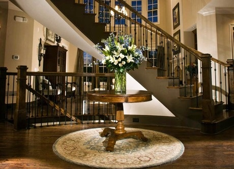 163 best images about stairs that make you stare on pinterest ...