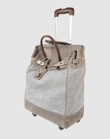 31 best Luggage images on Pinterest | Bags, Travel and Accessories