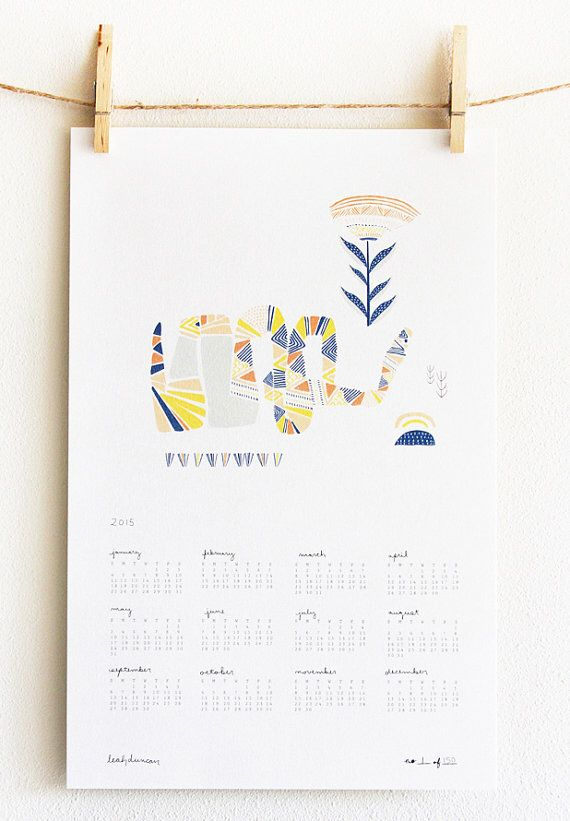 Calendar Design Drawing : Best helen rae s drawings images on pinterest colored