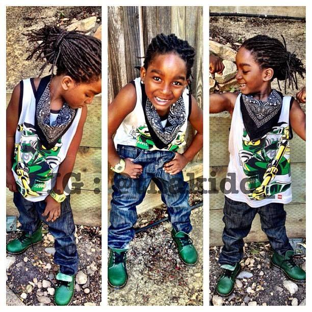 Kids Fashion Kiz Pinterest