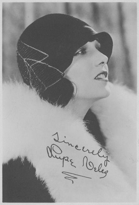 Lupe Velez, c. 1928