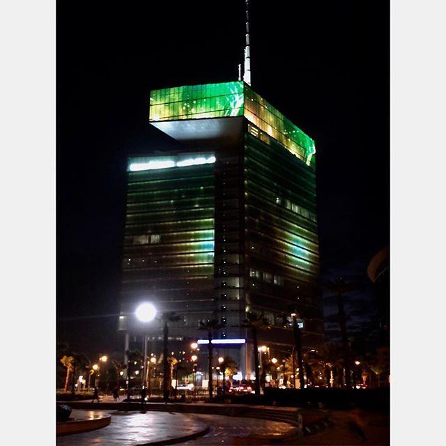 city #skyscraper #architecture #building #light #cityscape ...