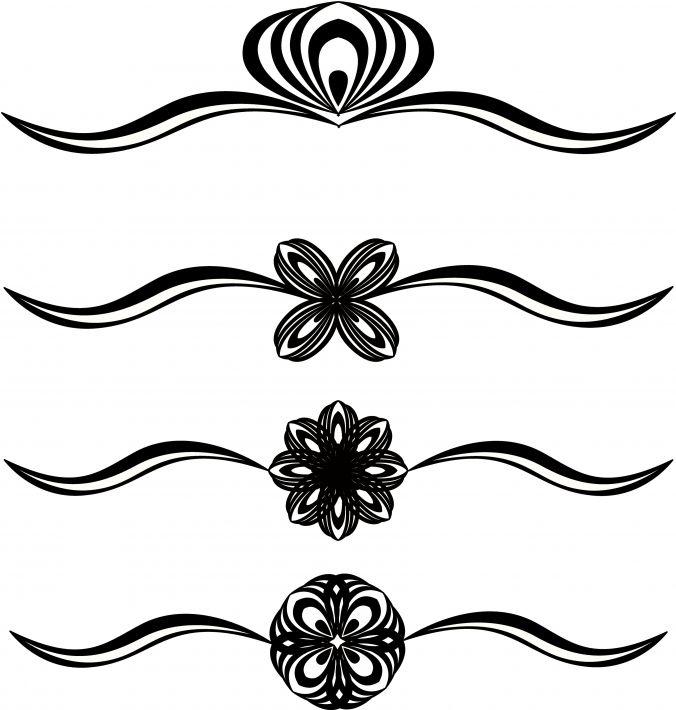 Ring Tattoo Ideas Pinterest: Best 20+ Ring Tattoos Ideas On Pinterest