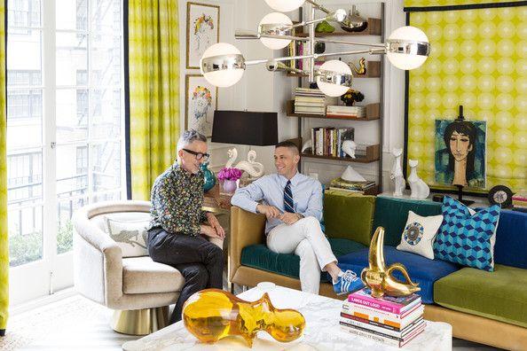 129 Best Designer Jonathan Adler Images On Pinterest