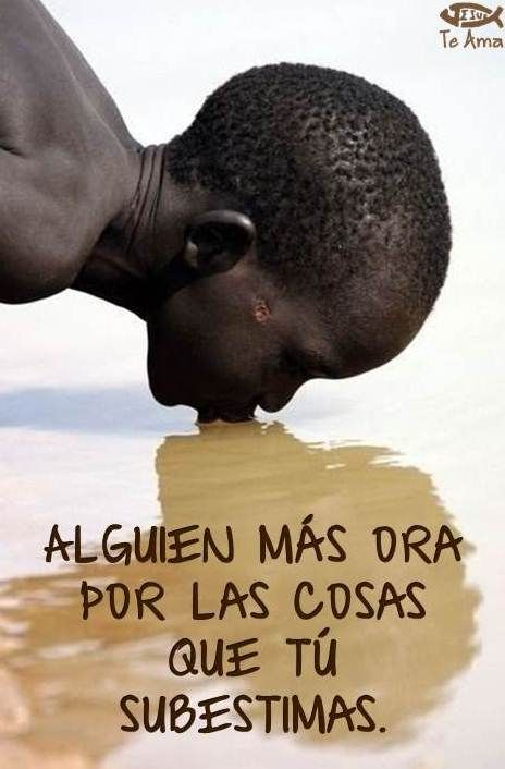 #Agradecimiento facebook.com/jesusteamamgaministries