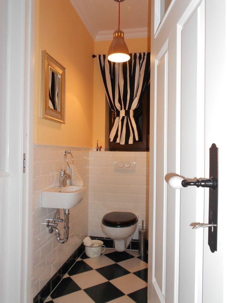 Zdjęcie opublikowane 28 październik 2014 przez Edyta w temacie: mój mały biały domek - http://archon.pl/projekty-domow-forum-post/169182/topic/10604