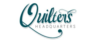 Quilters Headquarters, Sioux Falls, SD